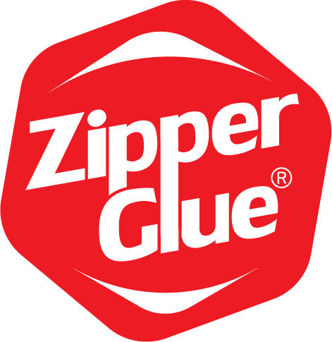 ZipperGlue Logo